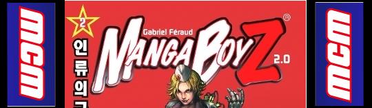 manga-boyz