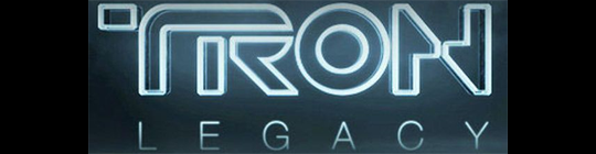 tron le film