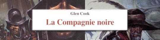 la-compagnie-noire-glen-cook