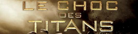 le-choc-des-titans