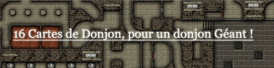 16-maps-donjon