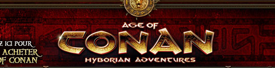 age-of-conan-hyborian-adventures