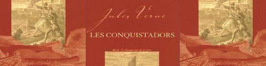 les-conquistadors-jules-verne