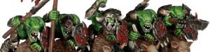 warhammer-battle
