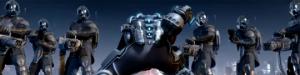 Azureus-Rising-Proof-of-Concept