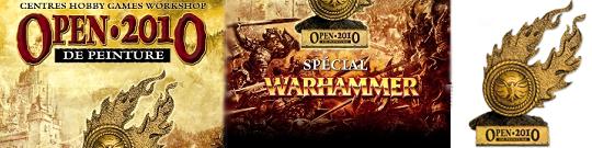 open-2010-peinture-warhammer