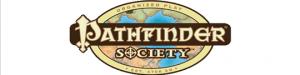 pathfinder-society