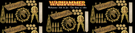 warhammer-battle-aide-de-jeu