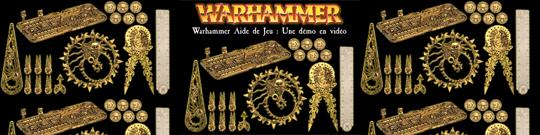 warhammer-battle-aide-de-jeu