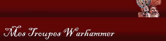 warhammer-facebook