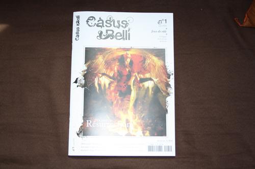 casus-belli-01