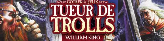 gotrek-felix-tueur-de-troll-warhammer
