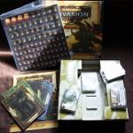 invasion-jce-warhammer