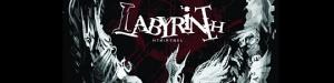 labyrinth-jdr
