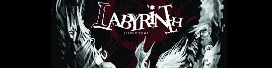 labyrinth-jdr