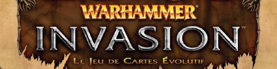 warhammer-invasion-jce