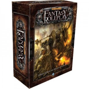 Warhammer-Fantasy-Roleplay-3rd-Edition
