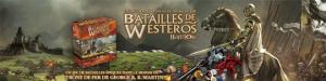 batailles-de-westeros
