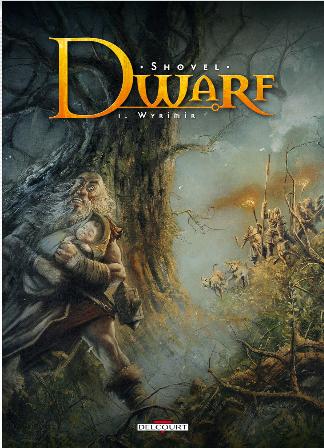 dwarf-bd