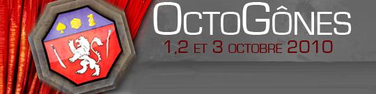 octogone-lyon