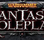 warhammer-v3