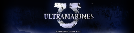 wh40000-ultramarines-movie