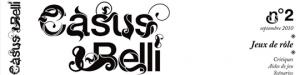 casus-belli-magazine-2