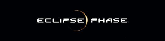 eclipse-phase-jdr