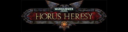 horus-heresy-wh40000