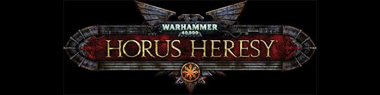 horus-heresy-wh40000