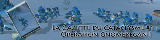 wow-gazette-cataclysme