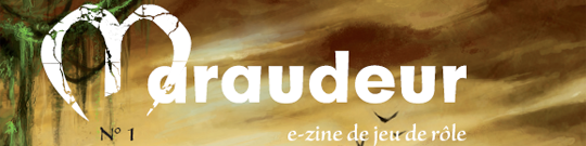 ezine-maraudeur