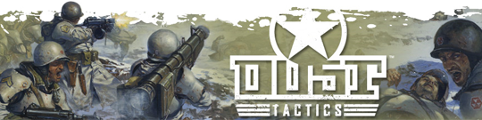 dust-tactics