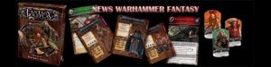 news-warhammer-3