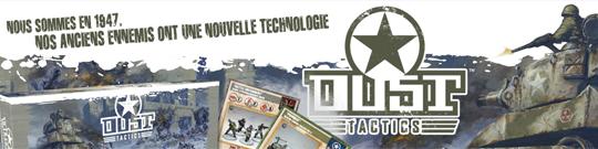 dust-tactics-videos