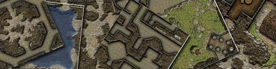 jdr-50-maps-donjon