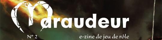maraudeur2