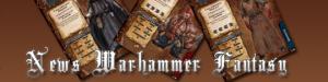 warhammer-news-pj-blog