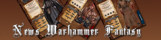 warhammer-news-pj-blog