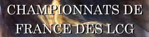 championnats-de-france-de-lcg-2011-edge