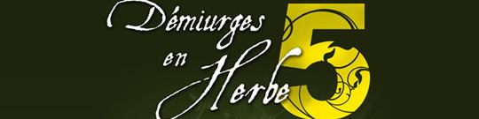 demiurge-en-herbe-5
