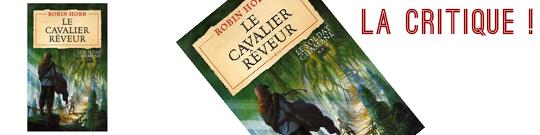 cavalier-reveur-robin-hobb-critique-livre