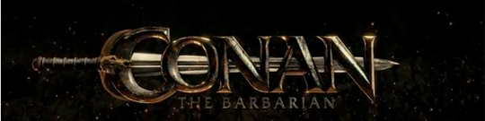 conan-the-barbarian-video-film