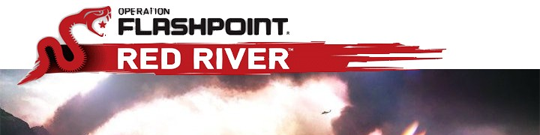 flash-point-operation-red-river-pc