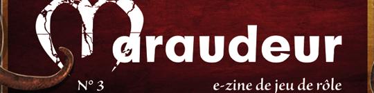 maraudeur-ezine-jdr-n3