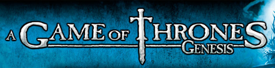 a-game-of-thrones-genesis-pc