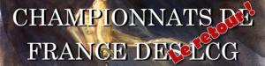 championnat-fr-de-jce-edga-lyon-2011