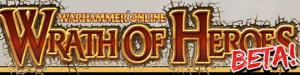 mmorpg-warhammer-online-wrath-of-the-heros