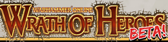 mmorpg-warhammer-online-wrath-of-the-heros