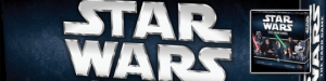 star-wars-lcg-ffg-edge-jce